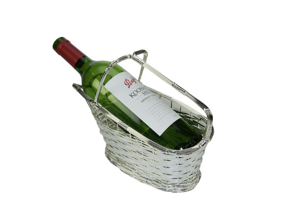 Karaffen - Accessoires autour du vin ...